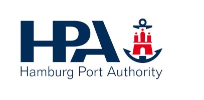 HPA_Logo_RGB_mit_Schutzzone_halbes_H_klein